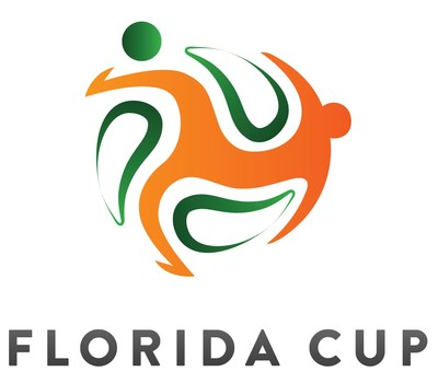 (PRNewsfoto/Florida Cup)