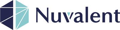 Nuvalent, Inc.