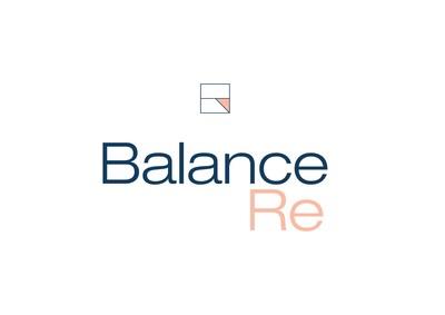 Balance RE Logo