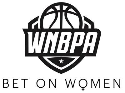 Women's National Basketball Players Association