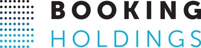 (PRNewsfoto/Booking Holdings Inc.)