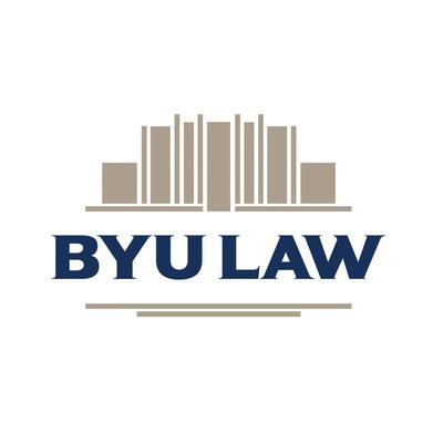(PRNewsfoto/BYU Law)