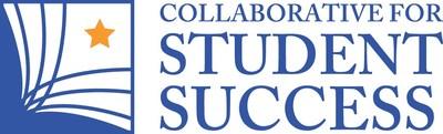 (PRNewsfoto/Collaborative for Student Succe)