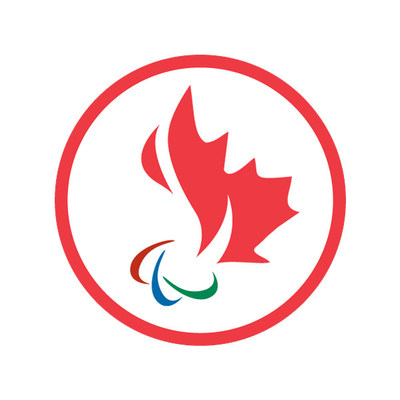 Canadian Paralympic Committee / Comité paralympique canadien (CNW Group/Canadian Paralympic Committee (Sponsorships))