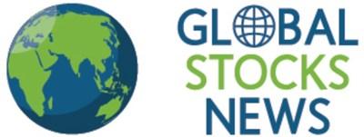 Global Stocks News Logo (CNW Group/Global Stocks News)