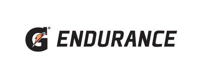 Gatorade Endurance Logo