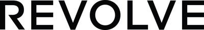 REVOLVE Group, Inc.