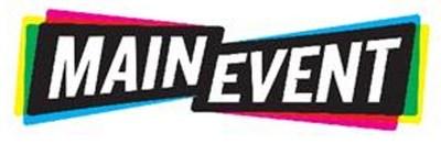 (PRNewsfoto/Main Event Entertainment)