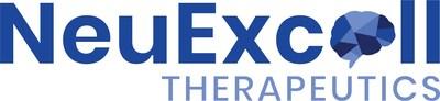 NEUEXCELL THERAPEUTICS (PRNewsfoto/NeuExcell Therapeutics)
