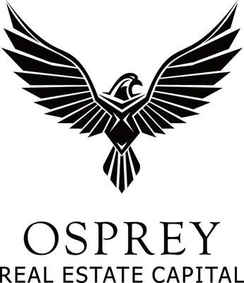 Osprey Real Estate Capital