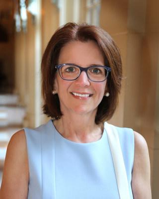 Beth Bierbower, Paradigm, Board of Director