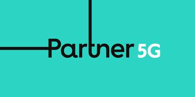 Partner Communications Logo