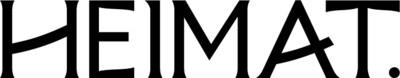 HEIMAT Logo