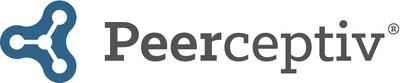 Peerceptiv   Leaders in Peer Learning