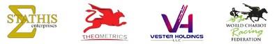 Stathis Enterprises / TheoMetrics / Vester Holdings LLC / World Chariot Racing Federation