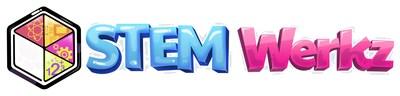 STEMWerkz - Learning Science Made Easy Through Gameplay and Problem-Solving (PRNewsfoto/Werkz Publishing Inc.)