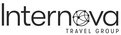 (PRNewsfoto/Internova Travel Group)