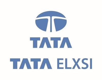 Tata_Elxsi_Logo