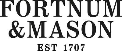 Sponsor Fortnum & Mason