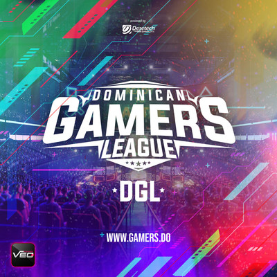 Dominican Gamers League