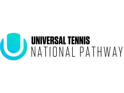 (PRNewsfoto/Universal Tennis)