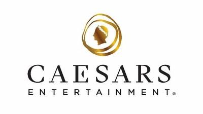 Caesars_Entertainment_Inc_Logo