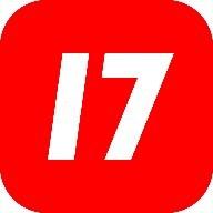 17LIVE Old Logo
