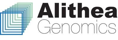 (PRNewsfoto/Alithea Genomics)