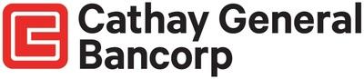 Cathay General Bancorp (PRNewsFoto/Cathay General Bancorp) (PRNewsfoto/Cathay General Bancorp)