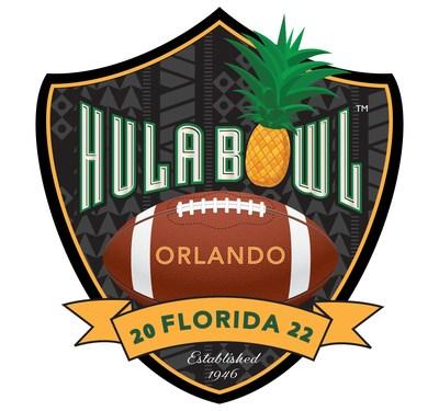 Hula Bowl 2022