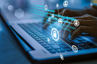 Increased Security Needs and Remote Work Spur APAC Network Security Market Growth, Finds Frost & Sullivan