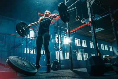 At Logan University, we know high-performing athletes deserve the most qualified, well-rounded athletic performance coaches. With a science-based, evidence-informed curriculum, our Master of Science in Strength and Conditioning is an industry-driven program developed and led by experienced, active leaders in athletic performance.