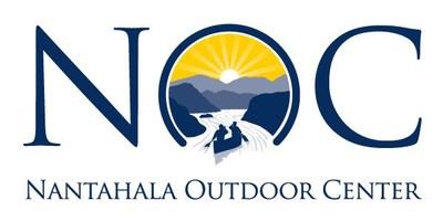 NOC Logo