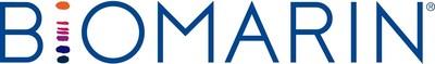 BioMarin Pharmaceutical logo (PRNewsfoto/BioMarin Pharmaceutical Inc.)