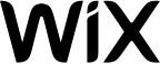 (PRNewsfoto/Wix.com Ltd.)