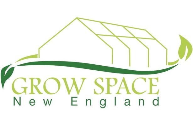 Grow Space New England