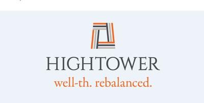 (PRNewsfoto/HighTower)