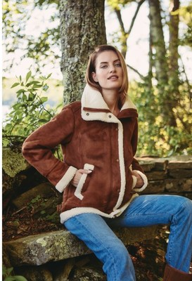 Koolaburra by UGG Launches Outerwear Collection with Kohl's and QVC