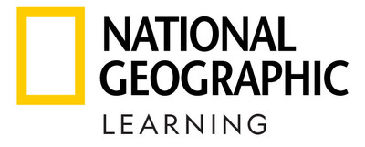 National Geographic Learning (PRNewsfoto/Cengage Group)