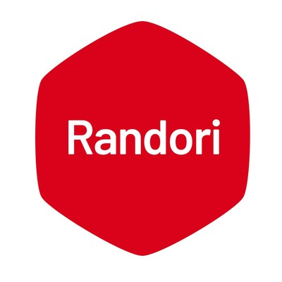 Randori Inc. (PRNewsfoto/Randori)