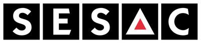 (PRNewsfoto/SESAC Holdings, Inc.)