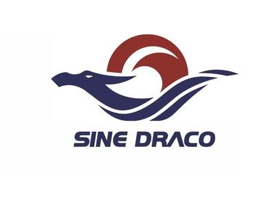 Sine Draco Aviation Technology, Ltd (PRNewsfoto/Sine Draco Aviation Technology, Ltd.)