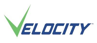 (PRNewsfoto/Velocity, A Managed Services Company)