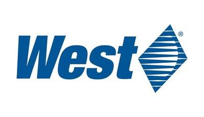 (PRNewsfoto/West Pharmaceutical Services, I)